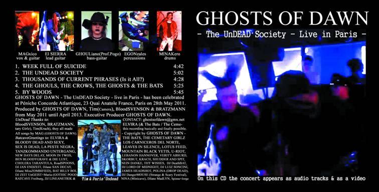Ghosts-Of-Dawn_ParisLive_Booklet-S4und1-smaller.jpg
